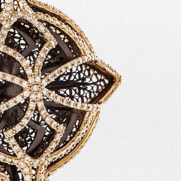 Couture Collection - Eleuterio