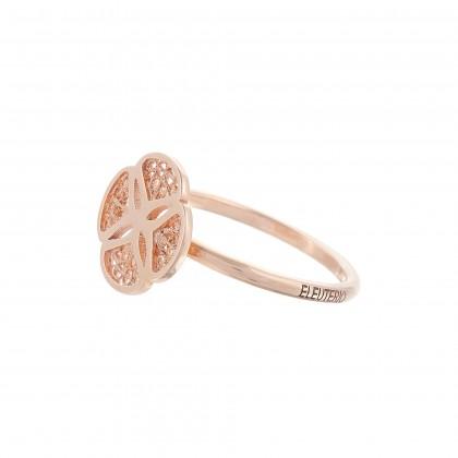 BLOSSOM | Ring