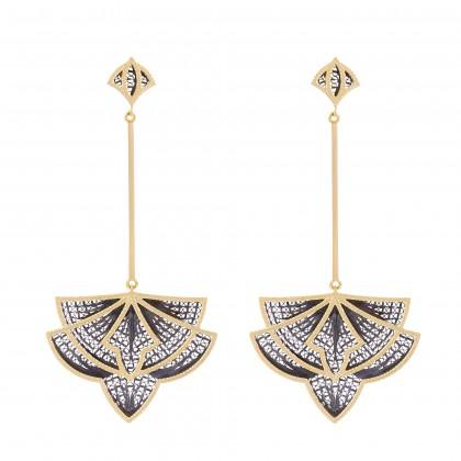 COUTURE   Earrings