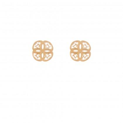 BLOSSOM | Earrings
