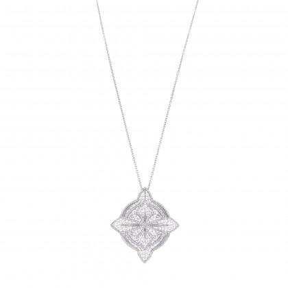 COUTURE | Diamond Necklace