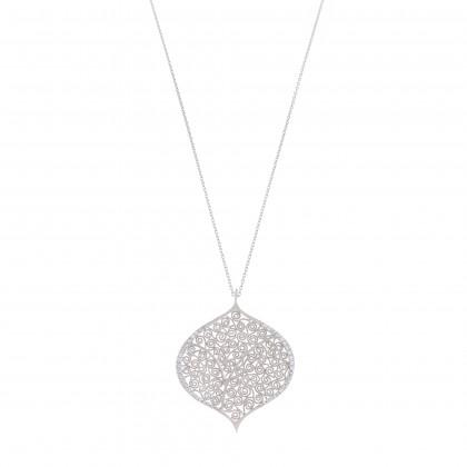 HERITAGE   Diamond Necklace