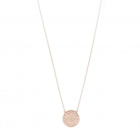 HERITAGE | Necklace
