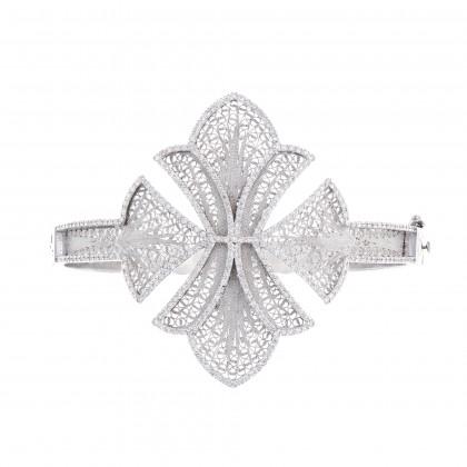 COUTURE | Diamond Bracelet