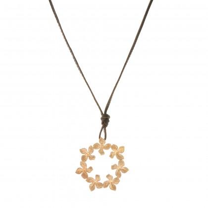 Louise | Pendant Necklace