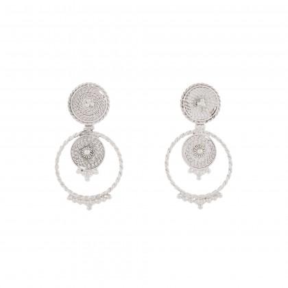 Imperial | Earrings