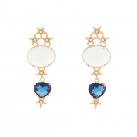 Frida | Earrings