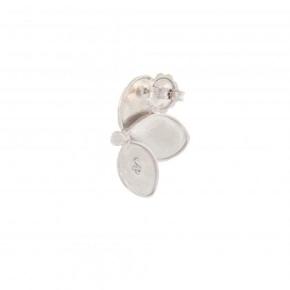 Louise | Earrings
