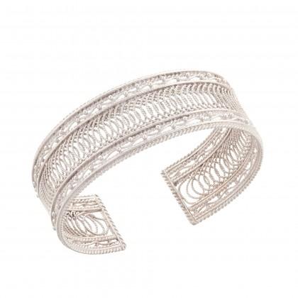 Bolero   Bangle Bracelet