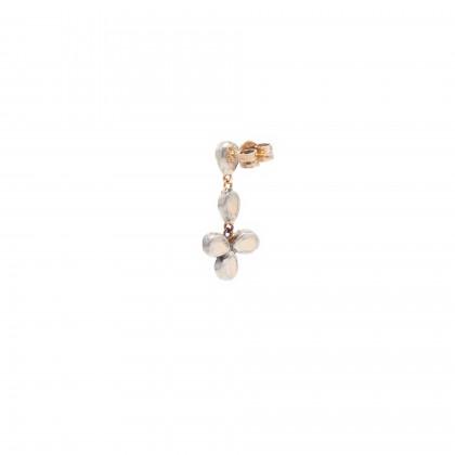 Minas Novas | Earrings