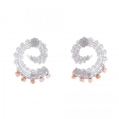 Bilros   Earrings
