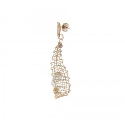 Bilros | Earrings