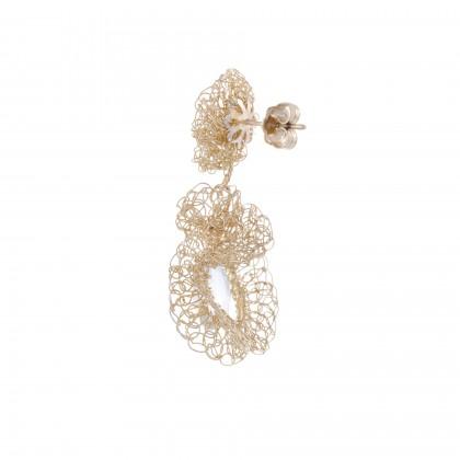 Crochet | Earrings