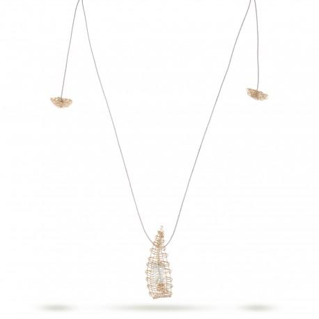 Bilros | Necklace