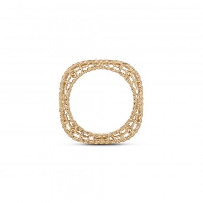 Princess | Diamond Ring
