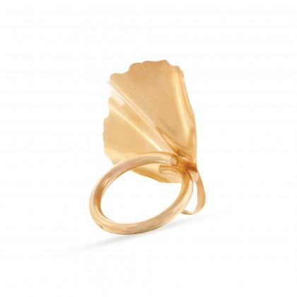 Ginkgo | Ring