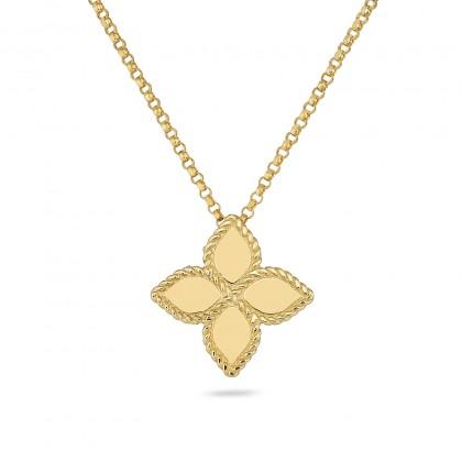 Princess Flower | Necklace