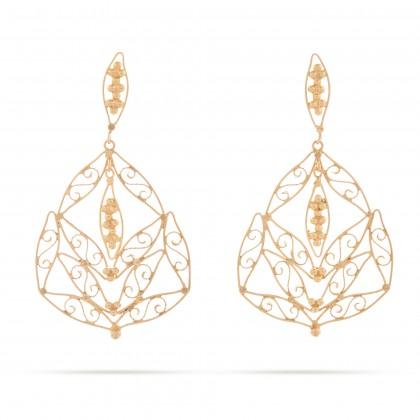 Curio | Earrings
