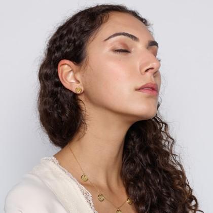 HERITAGE | Earrings