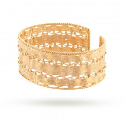 Native | Bangle Bracelet