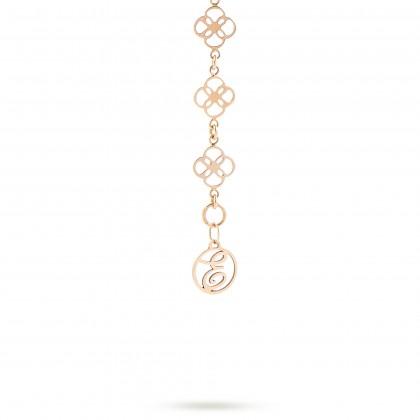BLOSSOM | Diamond Bracelet
