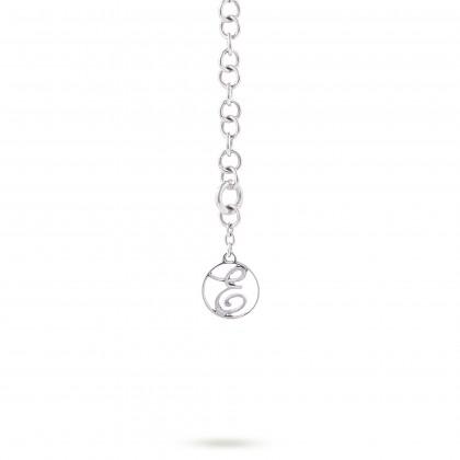 BLOSSOM | Bracelet