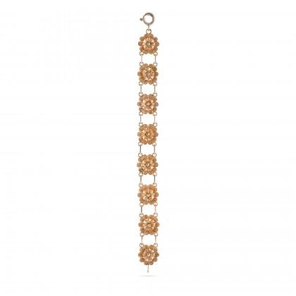 Flor | Bracelet