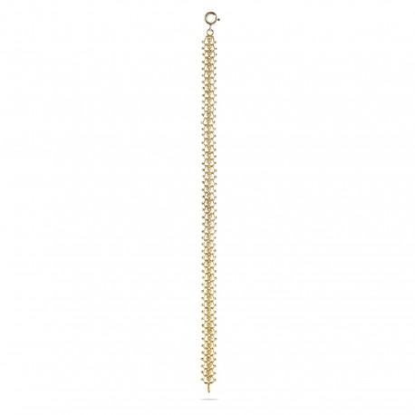 Caramujo | Bracelet