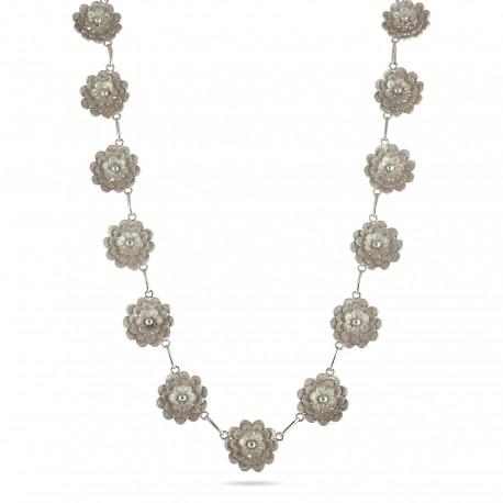 Flor | Necklace