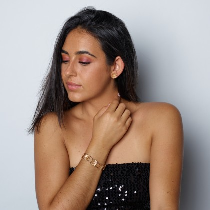Flor | Earrings