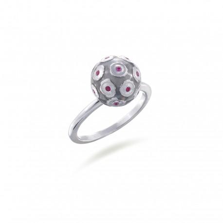 Precious Minhota | Ring